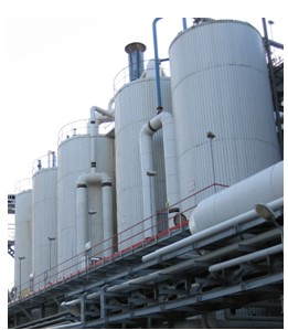 Carbonation System _ Ipro India