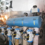 Instruments for pan automation