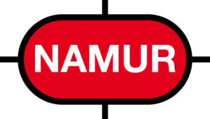 NAMUR Member
