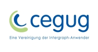 Central European Graphics Users Group ( CEGUG )