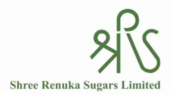 Sugar Industry Equipments IPRO India