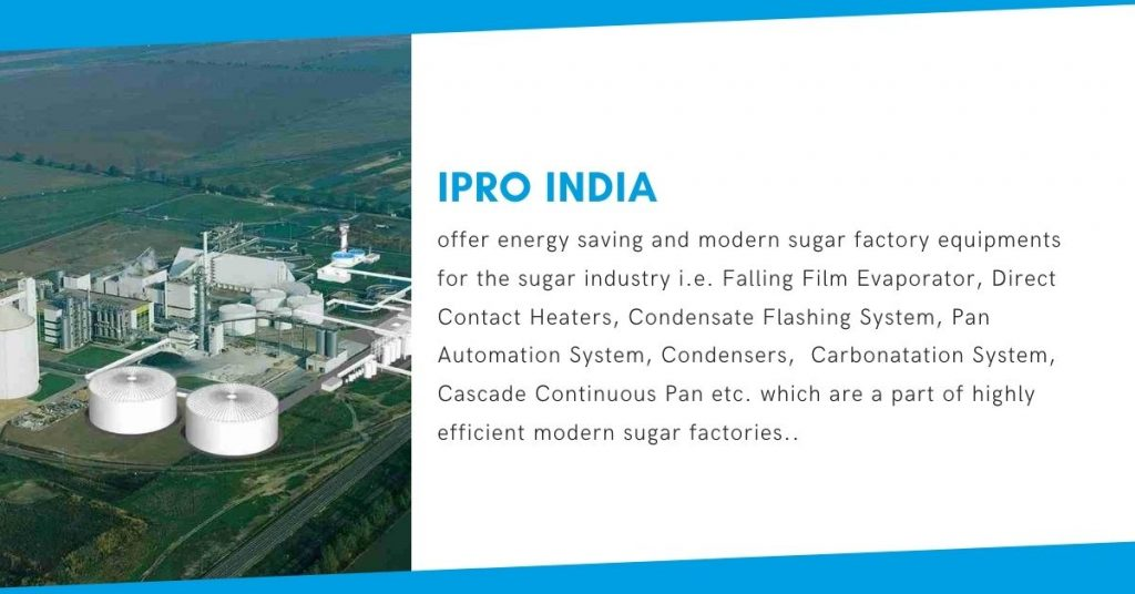 IproIndia-Brochure
