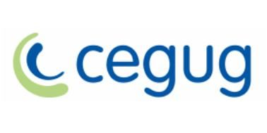 Central European Graphic User Group