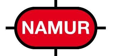Namur IPRO India