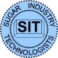 IPRO Member Sugar Industry Technologist