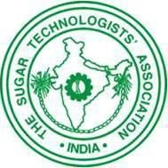 The Sugar Technologists' Association of India