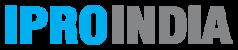 Ipro India Logo